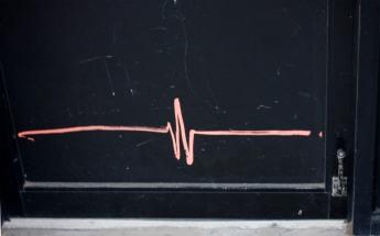 Artist: EKG NYC 2012