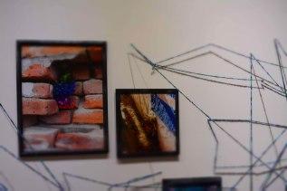 Leon Gallery Denver